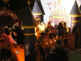 Día de Reyes. Turbo-Cabalgata 39