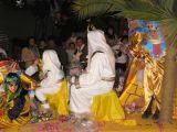 Día de Reyes. Turbo-Cabalgata 41