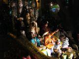 Día de Reyes. Turbo-Cabalgata 56