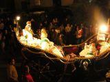 Día de Reyes. Turbo-Cabalgata 61