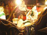 Día de Reyes. Turbo-Cabalgata 63