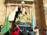 Domingo de Resurrección. Procesión del Resucitado 10