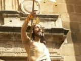 Domingo de Resurrección. Procesión del Resucitado 11