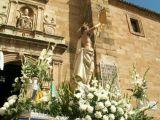 Domingo de Resurrección. Procesión del Resucitado 12