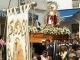Domingo de Resurrección. Procesión del Resucitado 42