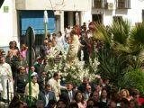 Domingo de Resurrección. Procesión del Resucitado 44
