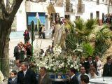 Domingo de Resurrección. Procesión del Resucitado 46