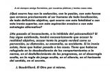 DOSHOMENAJESDOS. De Sebastián Chica Saeta 39