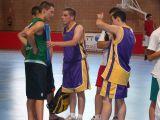 Entrega de trofeos de diversas actividades deportivas 11