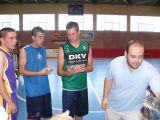 Entrega de trofeos de diversas actividades deportivas 14