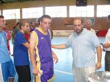 Entrega de trofeos de diversas actividades deportivas 15