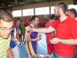 Entrega de trofeos de diversas actividades deportivas 17