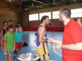 Entrega de trofeos de diversas actividades deportivas 20