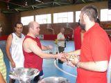 Entrega de trofeos de diversas actividades deportivas 21