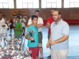 Entrega de trofeos de diversas actividades deportivas 25