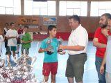 Entrega de trofeos de diversas actividades deportivas 26