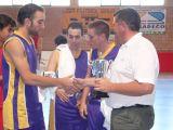 Entrega de trofeos de diversas actividades deportivas 30