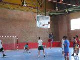 Entrega de trofeos de diversas actividades deportivas 3