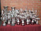 Entrega de trofeos de diversas actividades deportivas 8