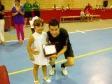 Equipo_mas_deportivo