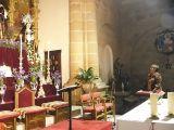 Exaltación de la Saeta-2009. 27 de marzo de 2009 31
