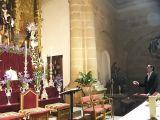 Exaltación de la Saeta-2009. 27 de marzo de 2009 32