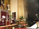 Exaltación de la Saeta-2009. 27 de marzo de 2009 39