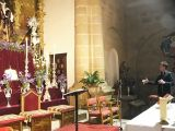 Exaltación de la Saeta-2009. 27 de marzo de 2009 52