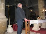 Exaltación de la Saeta-2009. 27 de marzo de 2009 70