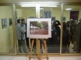 Exposición de Alfonso Infantes 10