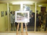 Exposición de Alfonso Infantes 2