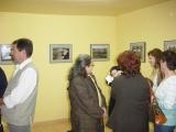 Exposición de Alfonso Infantes 3