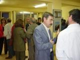 Exposición de Alfonso Infantes 4
