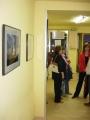 Exposición de Alfonso Infantes 5