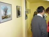 Exposición de Alfonso Infantes 6