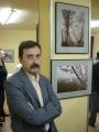 Exposición de Alfonso Infantes 8
