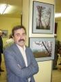 Exposición de Alfonso Infantes 9