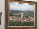Exposición de Alfredo Pareja Burgos 17