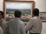 Exposición de Alfredo Pareja Burgos 35