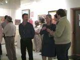 Exposición de Alfredo Pareja Burgos 46