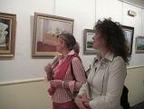 Exposición de Alfredo Pareja Burgos 48