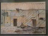 Exposición de Alfredo Pareja Burgos 4