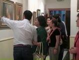 Exposición de Alfredo Pareja Burgos 51