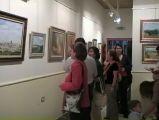 Exposición de Alfredo Pareja Burgos 52