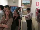 Exposición de Alfredo Pareja Burgos 53