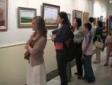 Exposición de Alfredo Pareja Burgos 54
