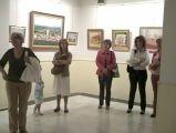 Exposición de Alfredo Pareja Burgos 59