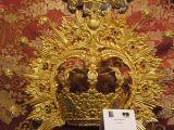 Exposición de Enseres. 2009 37