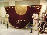 Exposición de Enseres. 2009 5