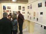 Exposición de Enseres. 2009 8